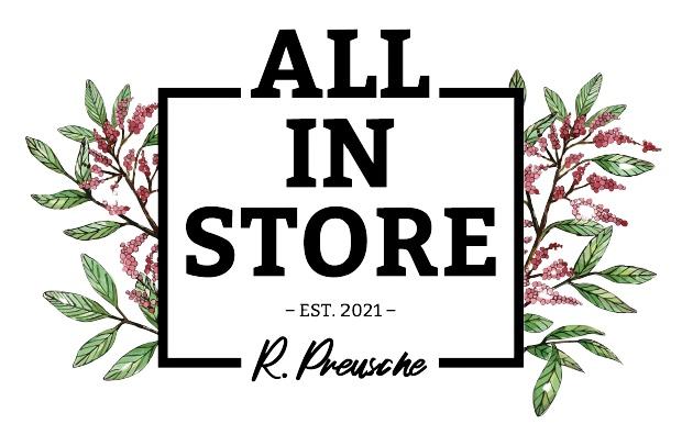 all-in-store-schwarzwald.de